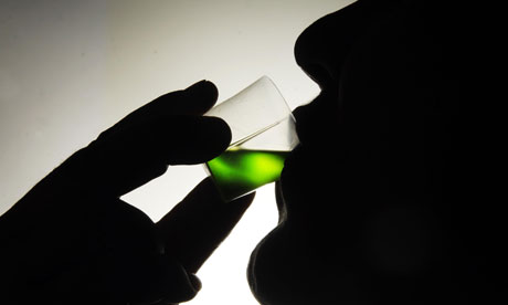 Methadone Addiction http://ffeirio.wordpress.com/2012/05/29/methadone/